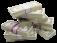 Gagnez de l'argent en ligne gratuitement